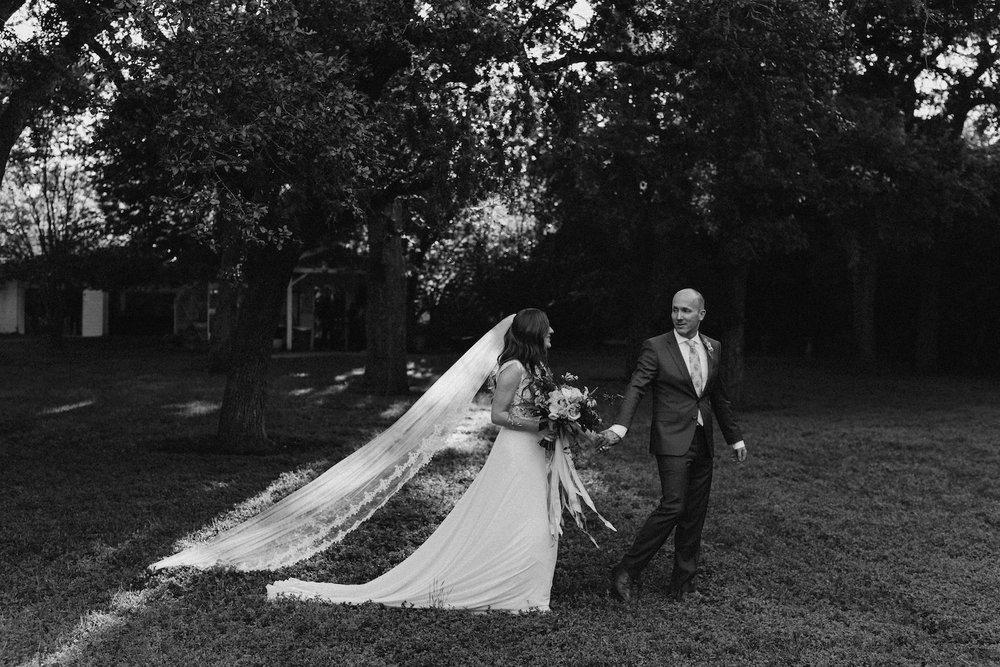 winfield-inn-austin-texas-wedding-photographer1222.JPG