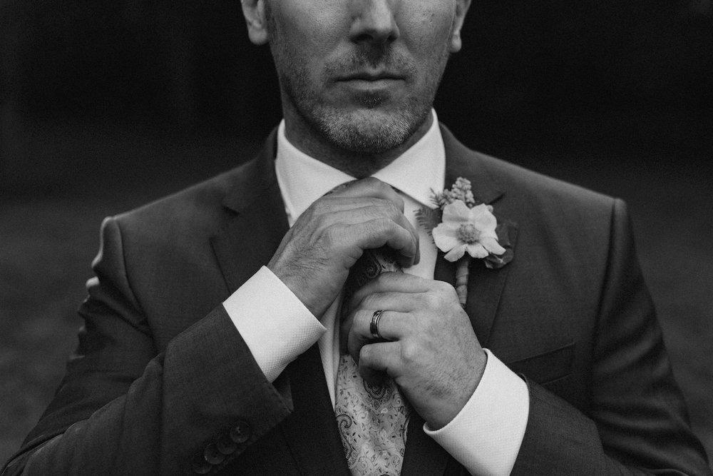 winfield-inn-austin-texas-wedding-photographer1223.JPG