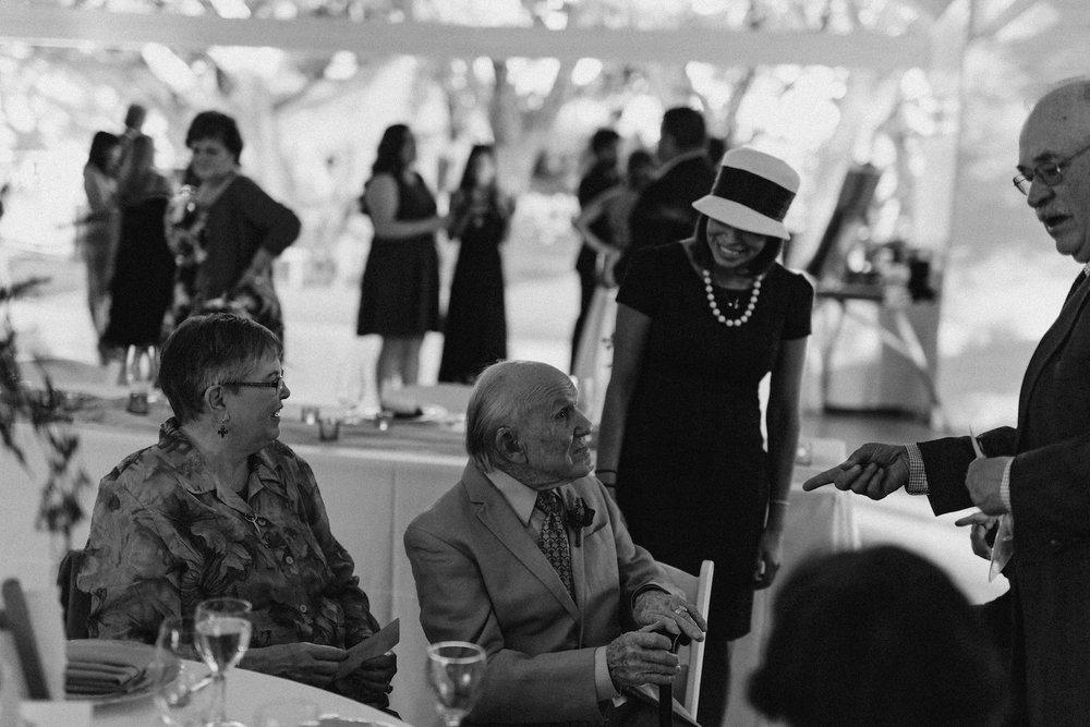 winfield-inn-austin-texas-wedding-photographer1226.JPG