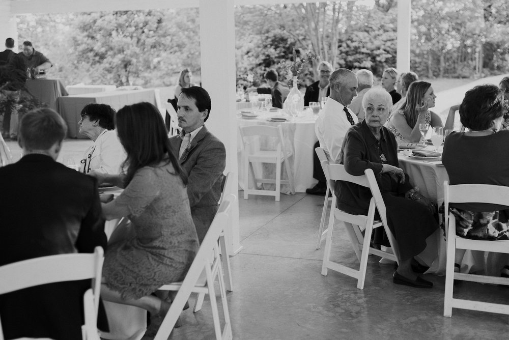 winfield-inn-austin-texas-wedding-photographer1228.JPG