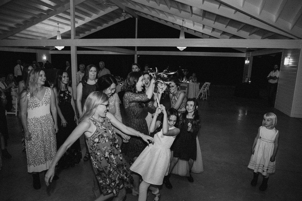 winfield-inn-austin-texas-wedding-photographer1234.JPG