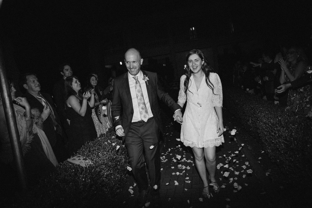 winfield-inn-austin-texas-wedding-photographer1238.JPG