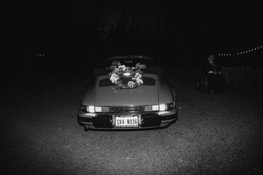 winfield-inn-austin-texas-wedding-photographer1237.JPG