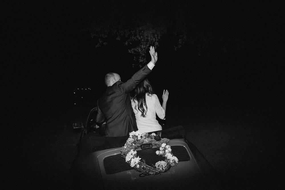winfield-inn-austin-texas-wedding-photographer1239.JPG