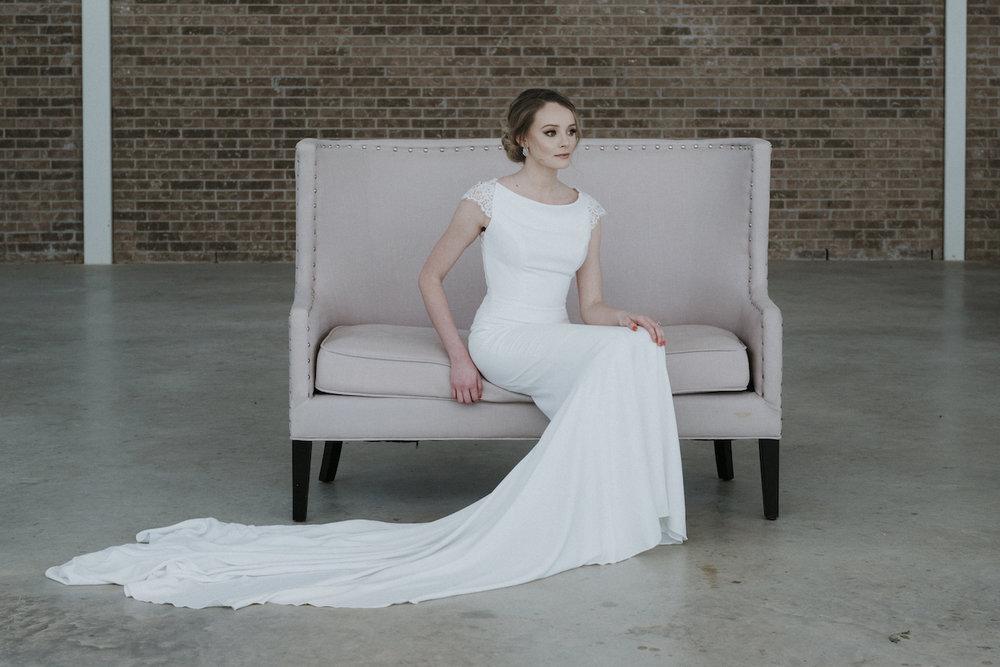 barr-mansion-bridal-photography24517.JPG