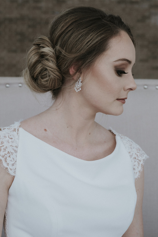 barr-mansion-bridal-photography24523.JPG