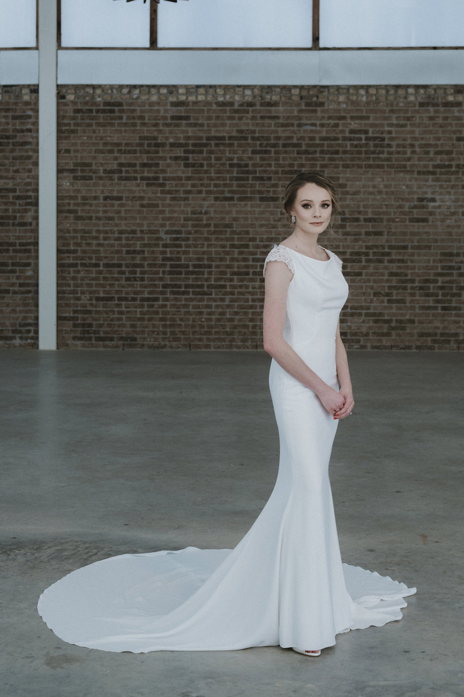barr-mansion-bridal-photography24525.JPG