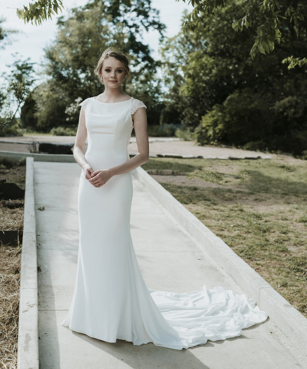 barr-mansion-bridal-photography24527.JPG