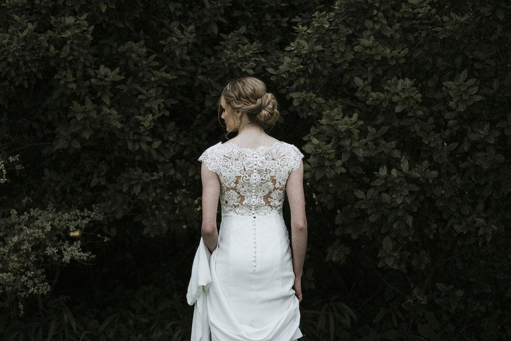 barr-mansion-bridal-photography24529.JPG