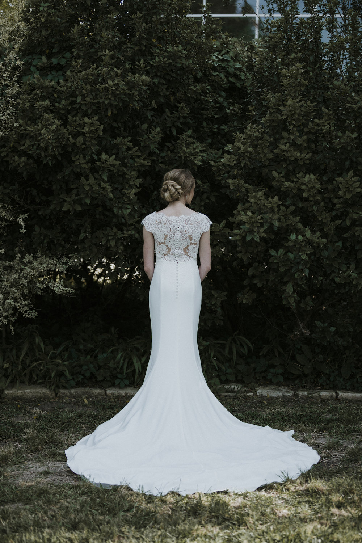 barr-mansion-bridal-photography24531.JPG