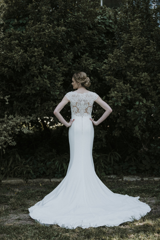 barr-mansion-bridal-photography24532.JPG