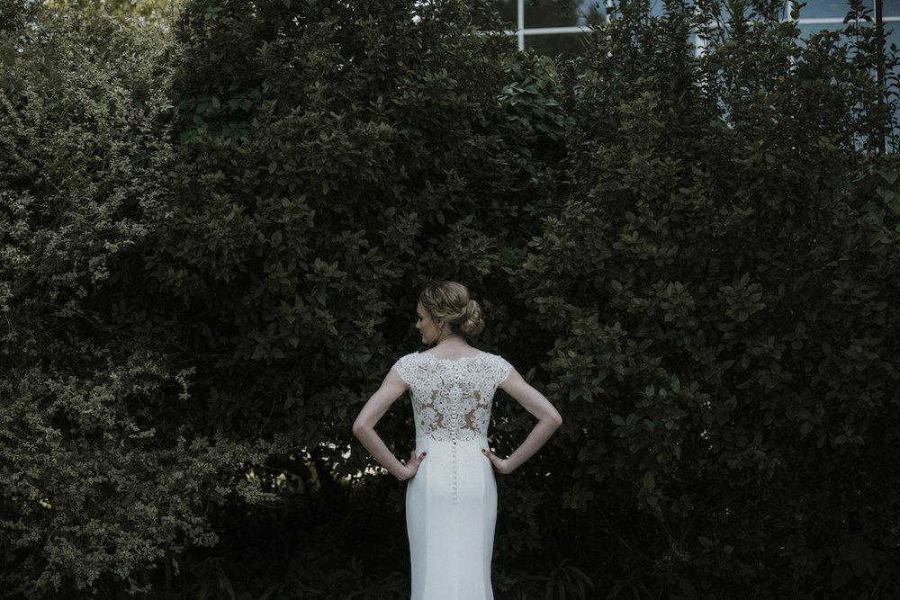 barr-mansion-bridal-photography24533.JPG