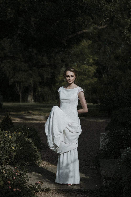 barr-mansion-bridal-photography24535.JPG