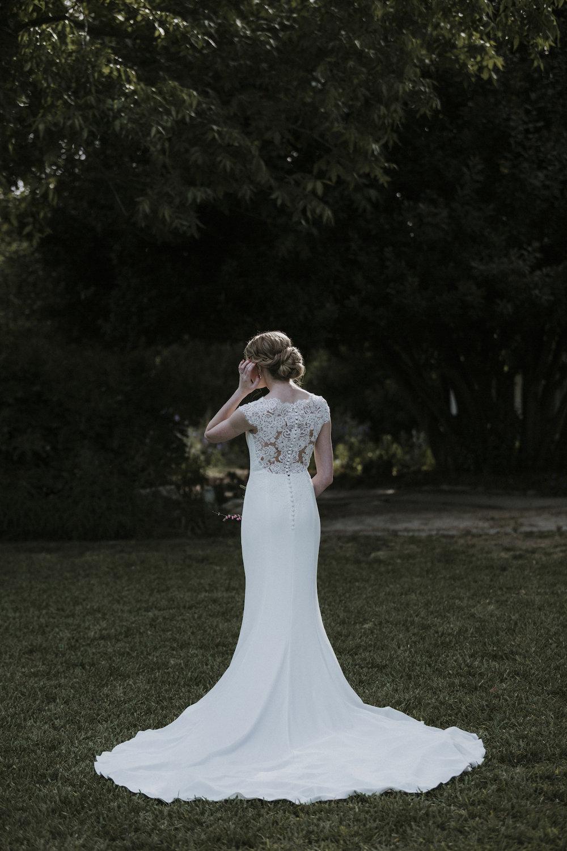 barr-mansion-bridal-photography24537.JPG