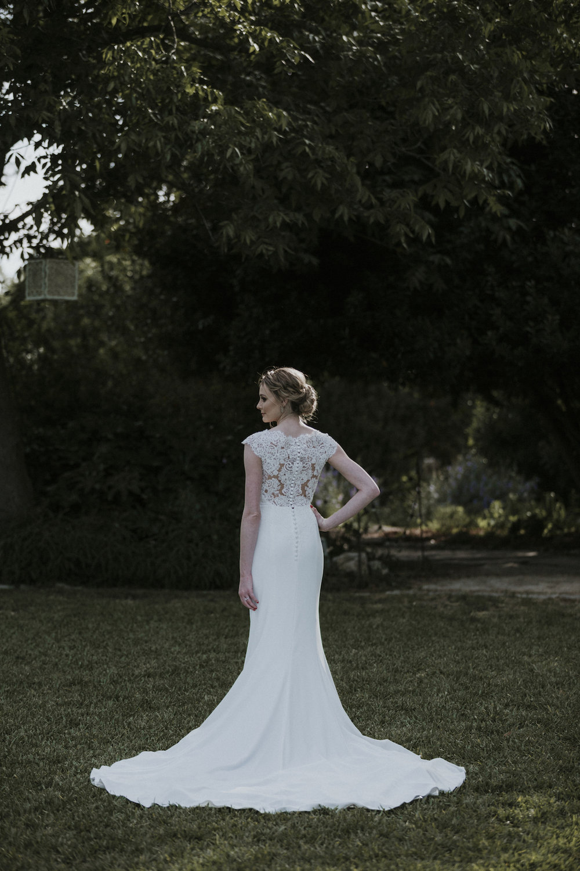 barr-mansion-bridal-photography24538.JPG