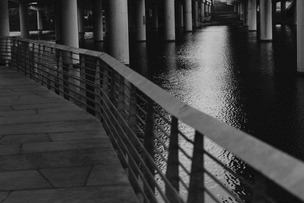 sunrise-austin-engagement-shoot-down-town30106.JPG