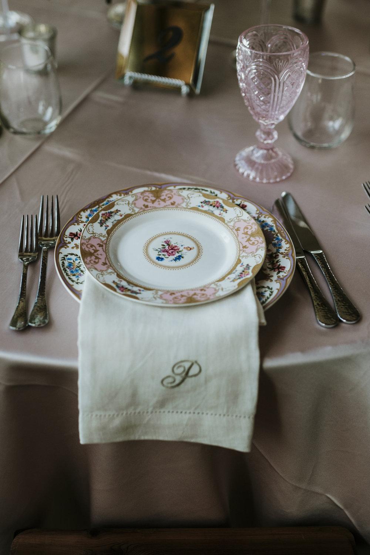 barr-mansion-wedding-mihka-joseph31208.JPG