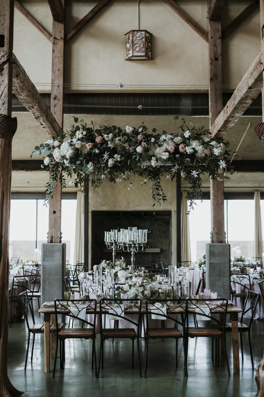 barr-mansion-wedding-mihka-joseph31209.JPG