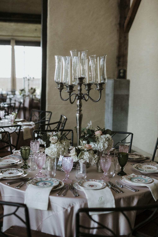 barr-mansion-wedding-mihka-joseph31210.JPG