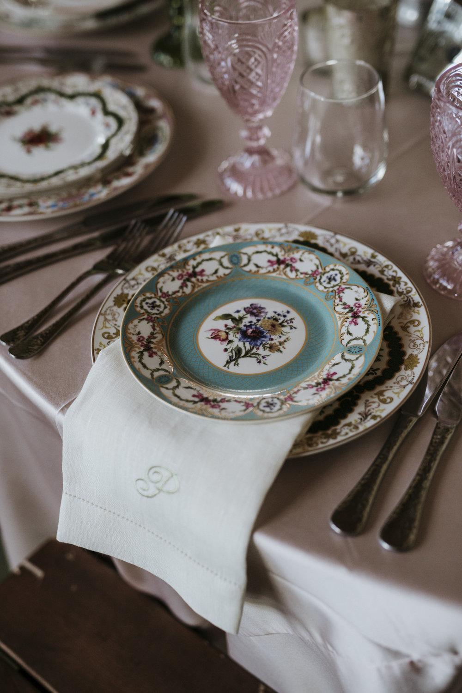 barr-mansion-wedding-mihka-joseph31212.JPG