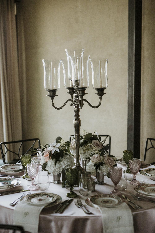 barr-mansion-wedding-mihka-joseph31213.JPG