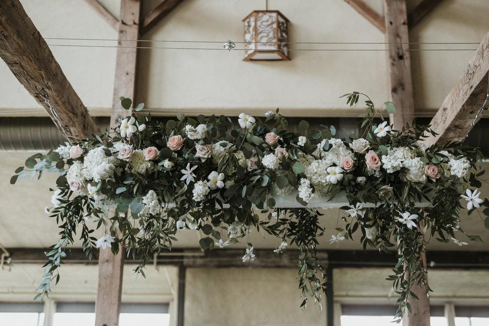 barr-mansion-wedding-mihka-joseph31214.JPG
