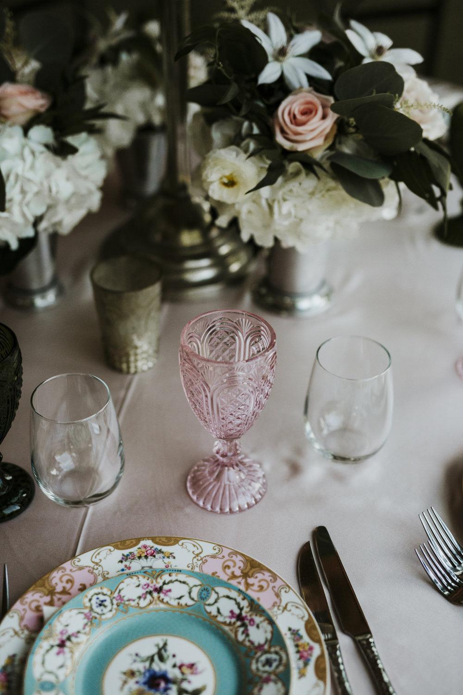 barr-mansion-wedding-mihka-joseph31217.JPG