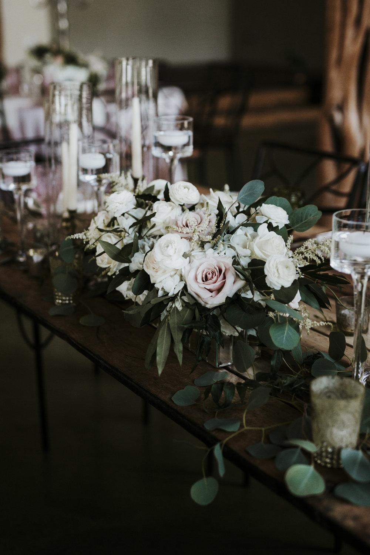 barr-mansion-wedding-mihka-joseph31218.JPG