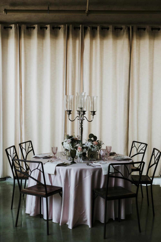 barr-mansion-wedding-mihka-joseph31220.JPG