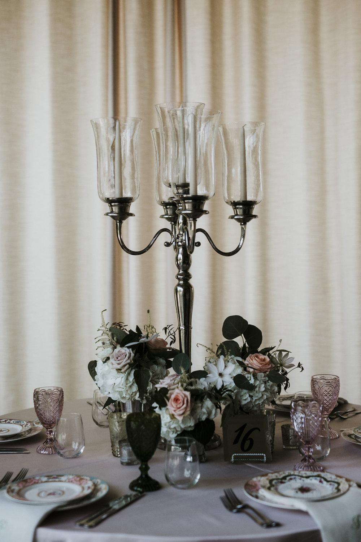 barr-mansion-wedding-mihka-joseph31221.JPG