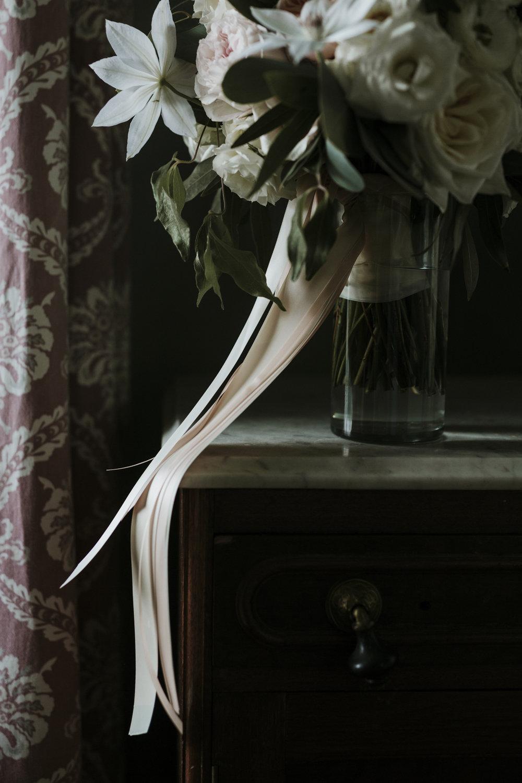 barr-mansion-wedding-mihka-joseph31225.JPG