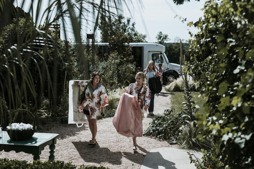barr-mansion-wedding-mihka-joseph31229.JPG