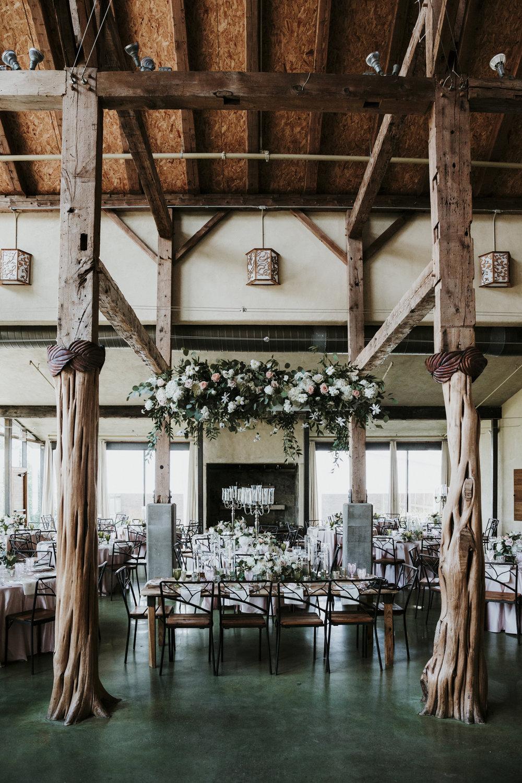 barr-mansion-wedding-mihka-joseph31230.JPG