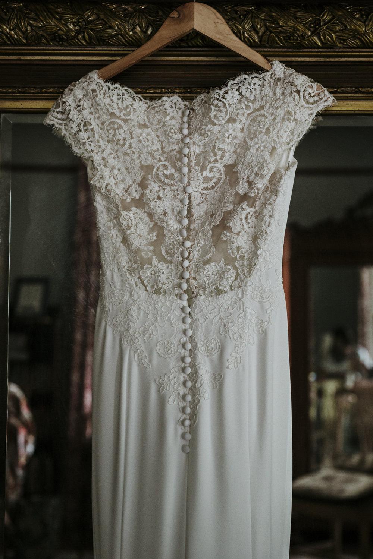 barr-mansion-wedding-mihka-joseph31231.JPG