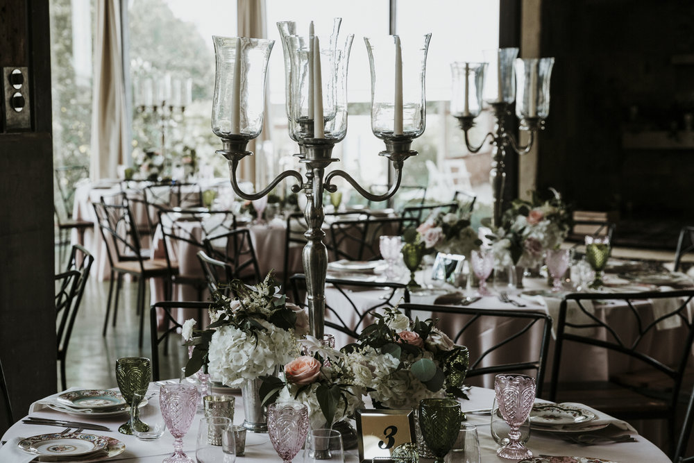 barr-mansion-wedding-mihka-joseph31233.JPG