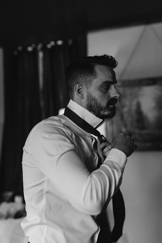 barr-mansion-wedding-mihka-joseph31235.JPG