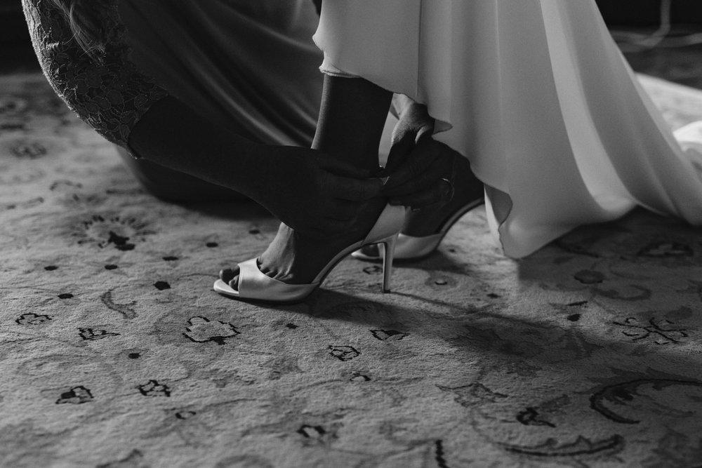 barr-mansion-wedding-mihka-joseph31242.JPG