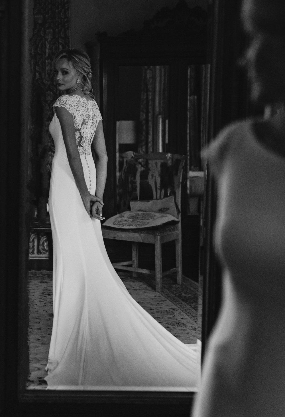 barr-mansion-wedding-mihka-joseph31243.JPG
