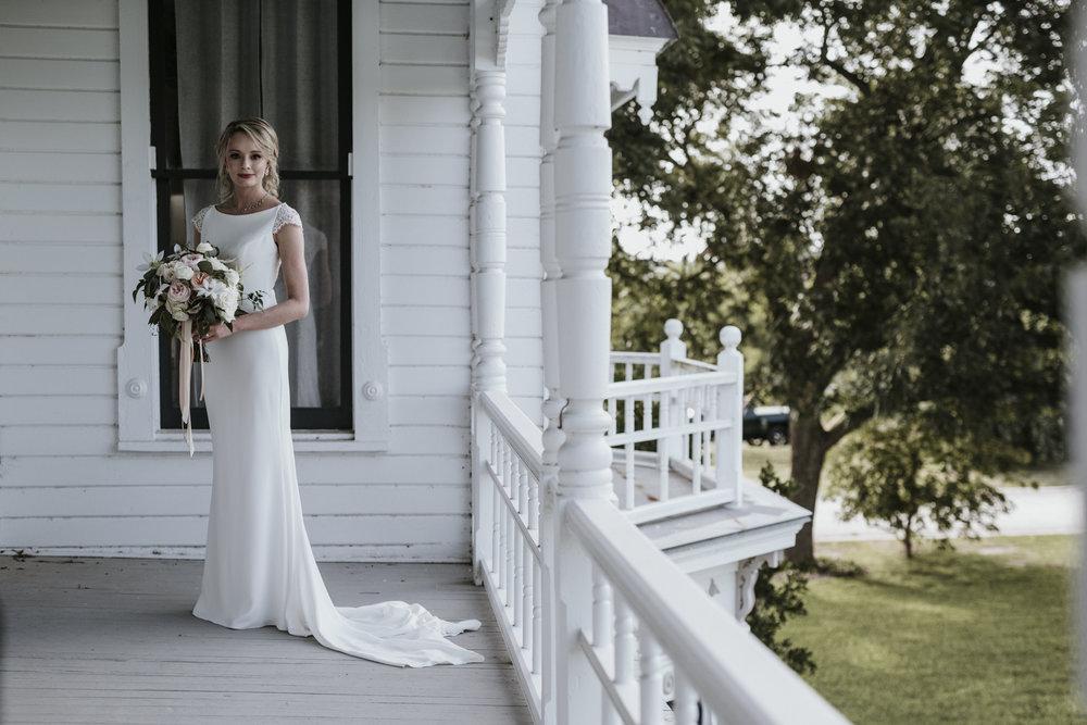 barr-mansion-wedding-mihka-joseph31245.JPG