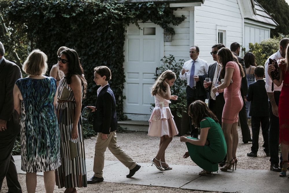 barr-mansion-wedding-mihka-joseph31246.JPG