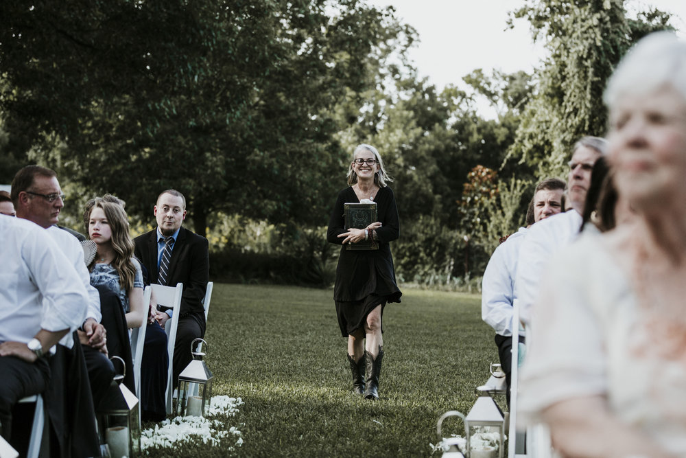 barr-mansion-wedding-mihka-joseph31249.JPG