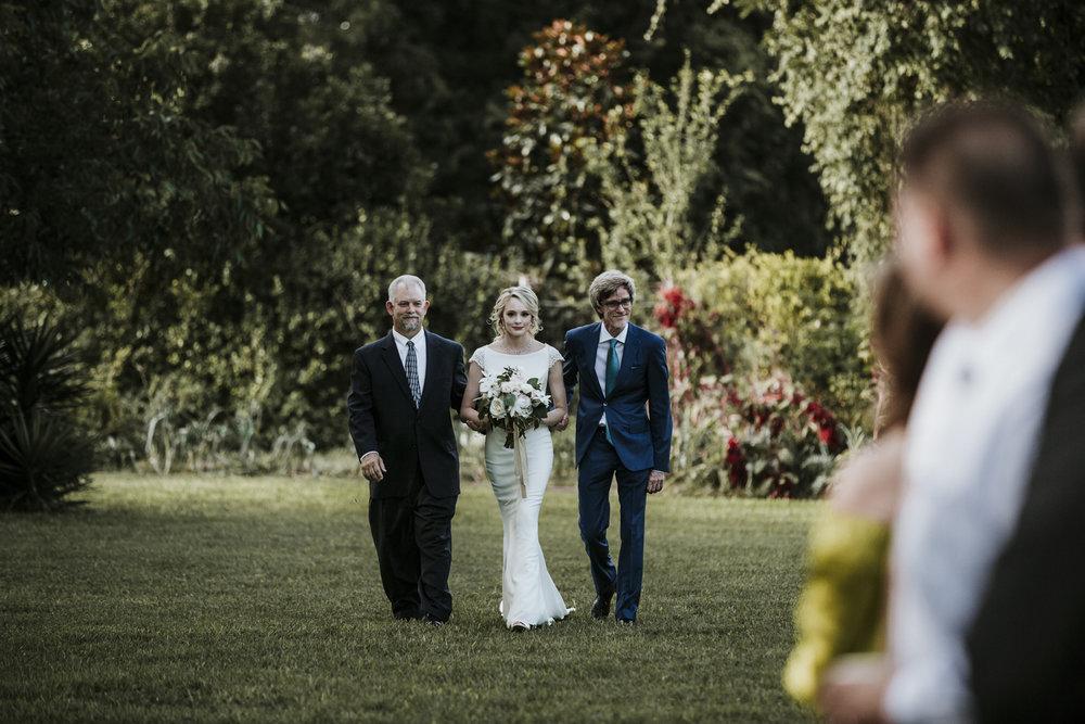 barr-mansion-wedding-mihka-joseph31251.JPG
