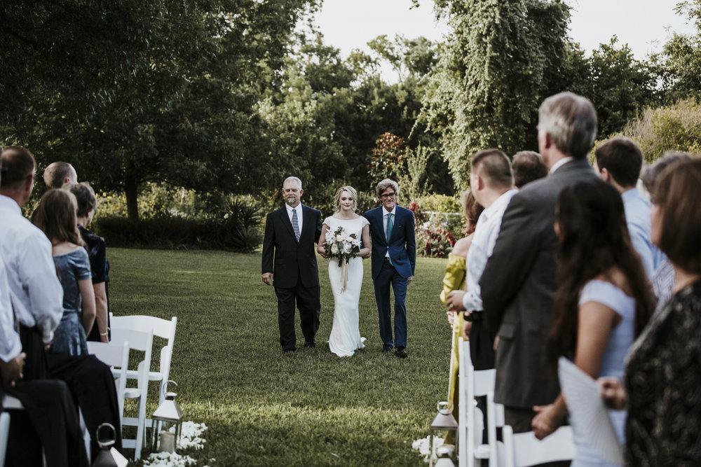 barr-mansion-wedding-mihka-joseph31252.JPG