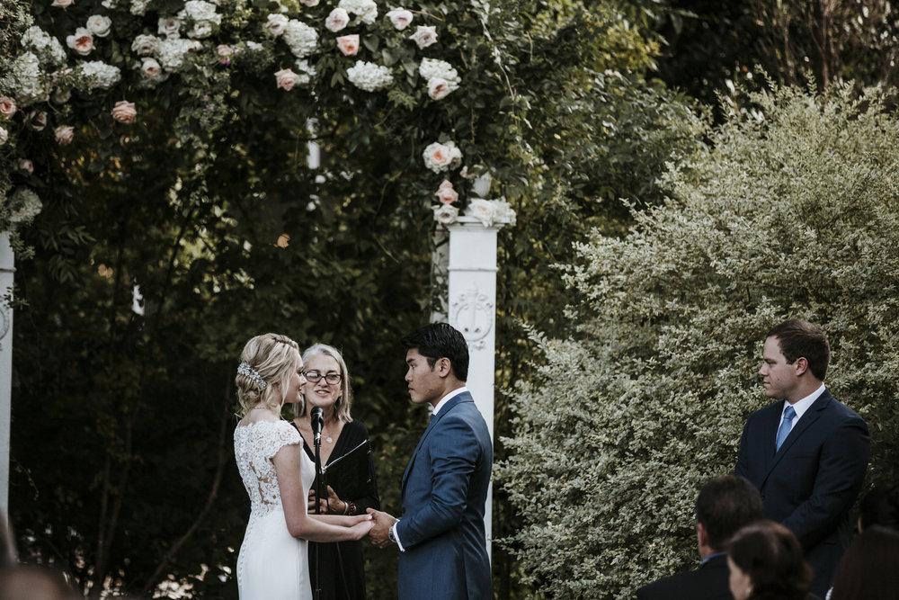 barr-mansion-wedding-mihka-joseph31255.JPG