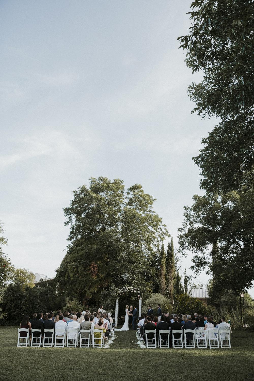 barr-mansion-wedding-mihka-joseph31256.JPG