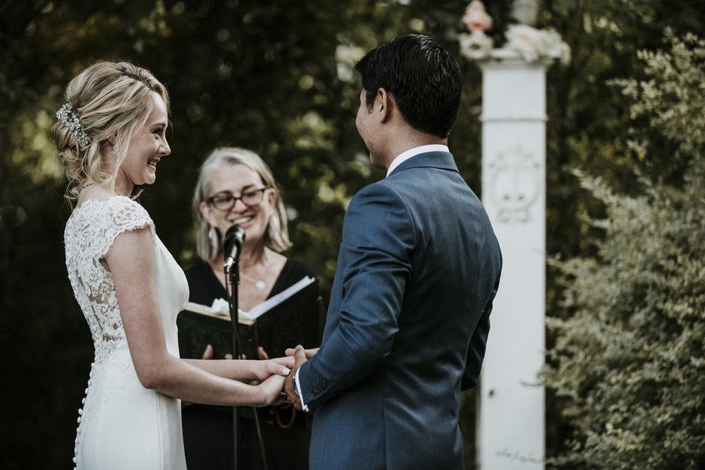 barr-mansion-wedding-mihka-joseph31257.JPG