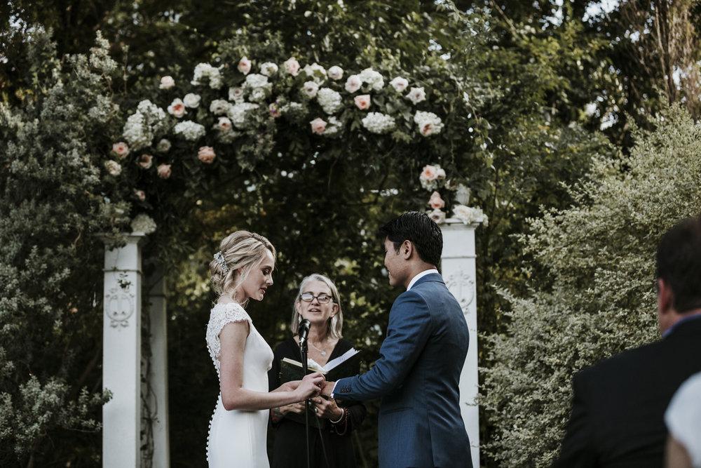 barr-mansion-wedding-mihka-joseph31258.JPG