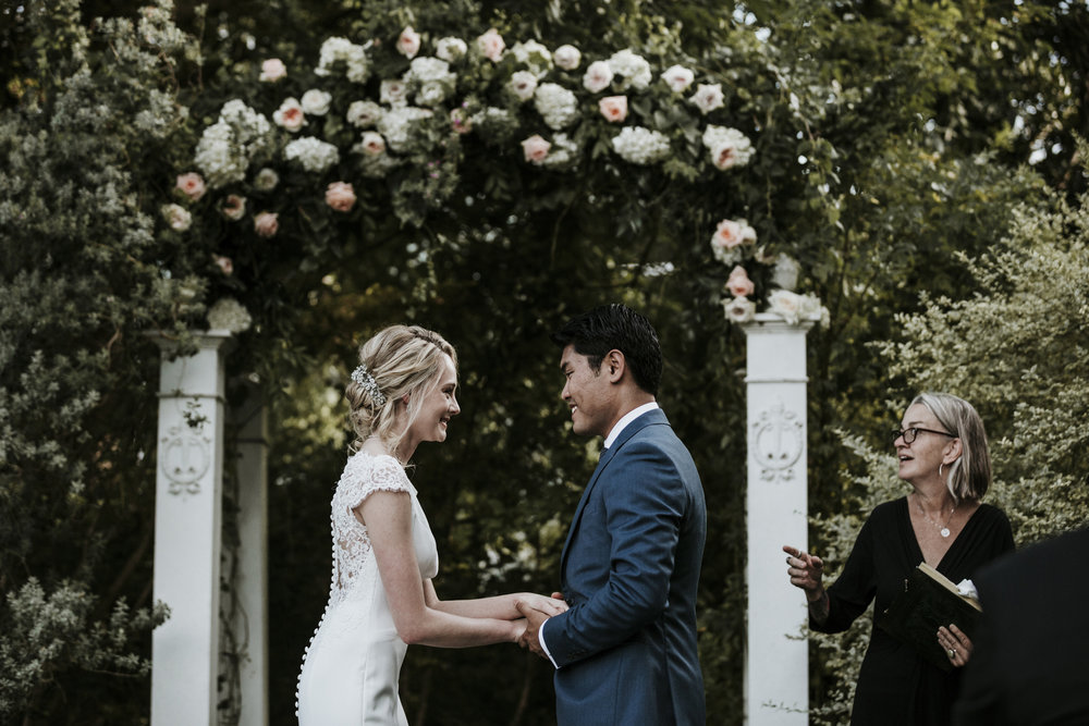 barr-mansion-wedding-mihka-joseph31260.JPG