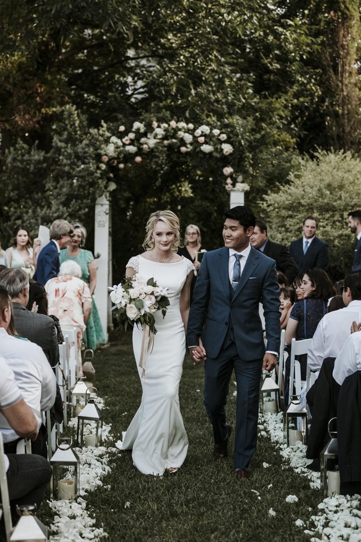 barr-mansion-wedding-mihka-joseph31261.JPG