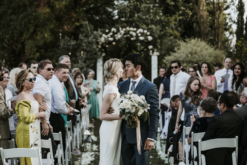 barr-mansion-wedding-mihka-joseph31262.JPG